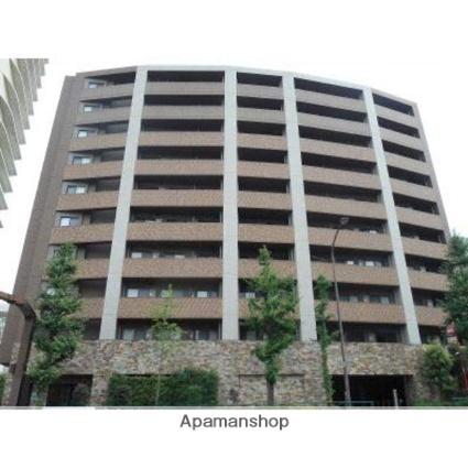 東京都品川区平塚3丁目