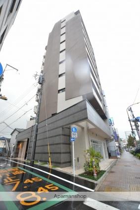 東京都大田区雪谷大塚町
