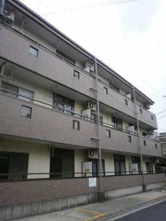 京成高砂駅 0.8万円