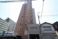 KDX吾妻橋レジデンス