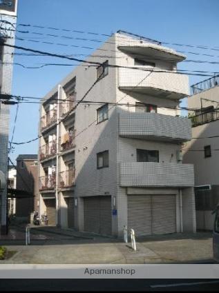 東京都足立区梅田1丁目