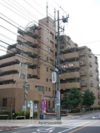 郷中青井マンション