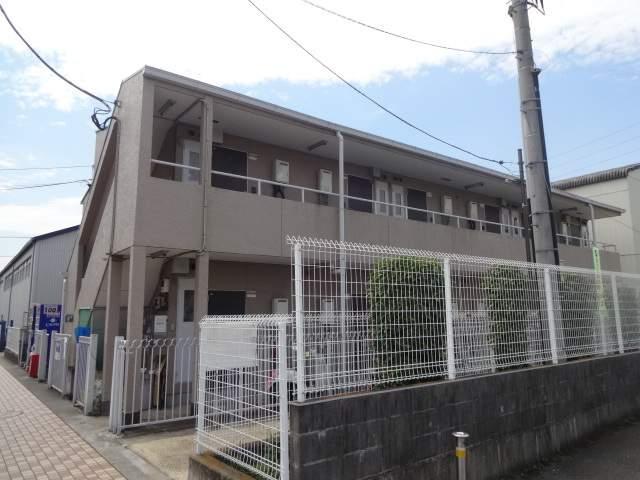 埼玉県草加市西町