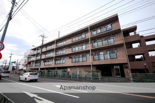 東京都八王子市楢原町