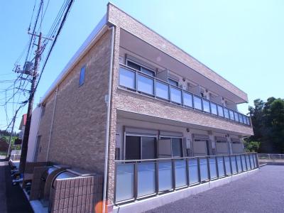 東京都八王子市石川町