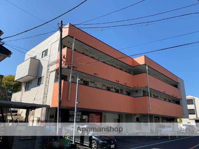 東京都八王子市宮下町