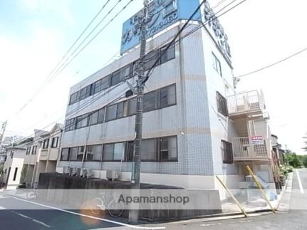 唐木田駅 2.5万円