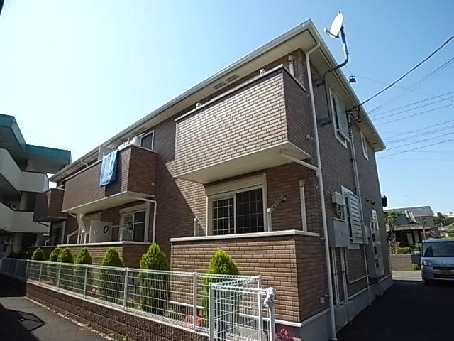 東京都八王子市大塚