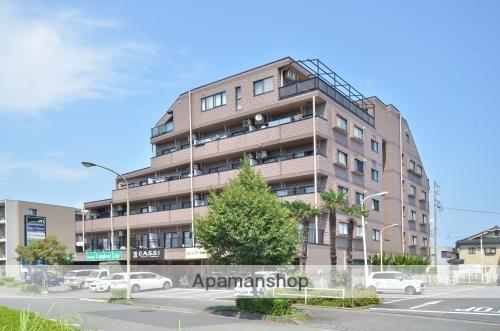 東京都八王子市西片倉2丁目
