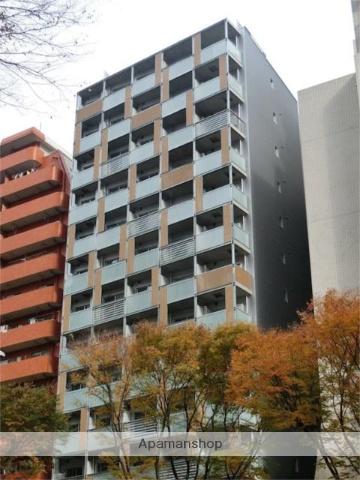 東京都新宿区西新宿3丁目