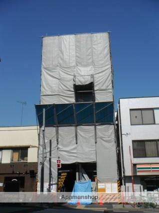 東京都文京区大塚4丁目