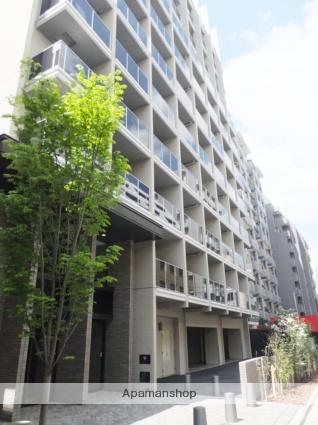東京都新宿区新宿5丁目