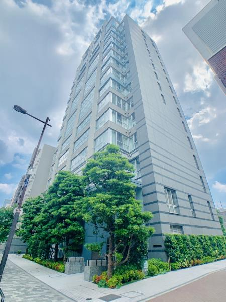 東京都千代田区六番町