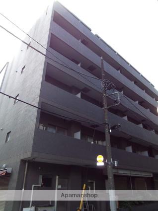 東京都千代田区神田錦町3丁目