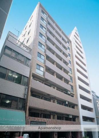 東京都中央区東日本橋3丁目