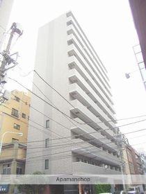 東京都中央区新富1丁目