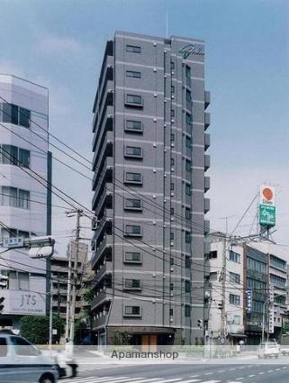 東京都目黒区下目黒3丁目