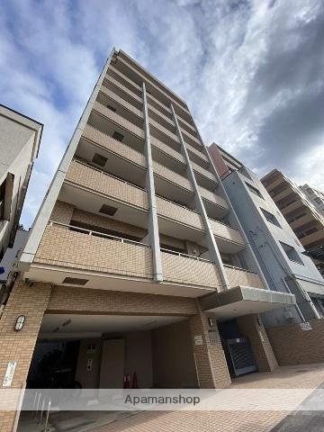 東京都文京区大塚3丁目