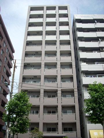 東京都墨田区東駒形4丁目