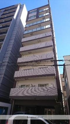 東京都台東区寿3丁目