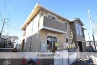 (仮)D-ROOM梶野町