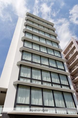 東京都渋谷区恵比寿西2丁目