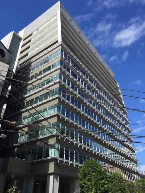 東京都千代田区二番町