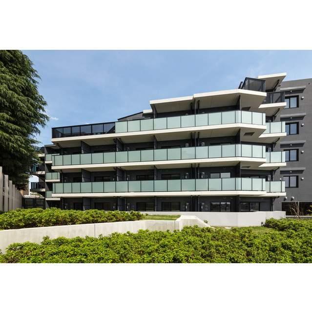 東京都目黒区駒場1丁目