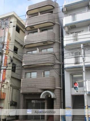 新着賃貸11:千葉県市川市市川4丁目の新着賃貸物件