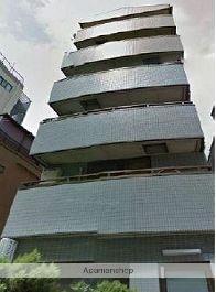 東京都荒川区東尾久4丁目