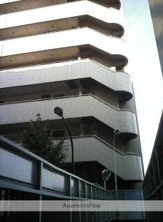 東京都板橋区板橋2丁目