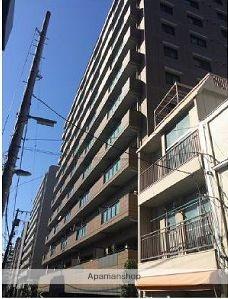 東京都文京区本駒込4丁目