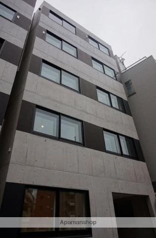 東京都豊島区上池袋2丁目