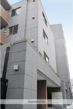 東京都新宿区四谷坂町