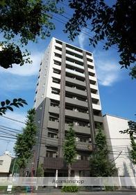 東京都文京区向丘1丁目