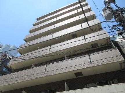 クレスト高円寺