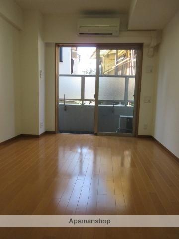 ラクラス荻窪 2階の内装
