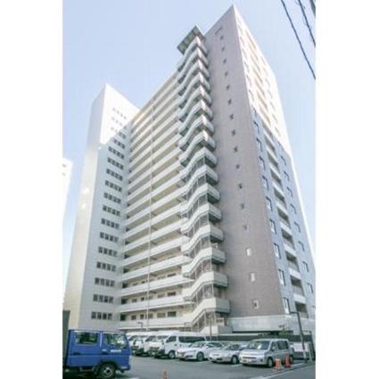 東京都中央区明石町