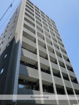 東京都豊島区西池袋4丁目