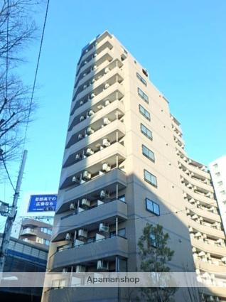 東京都目黒区青葉台3丁目