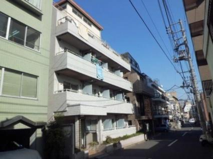 東京都新宿区早稲田町