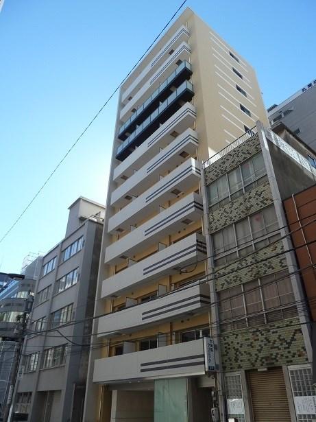 東京都中央区日本橋大伝馬町
