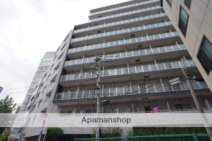 東京都新宿区荒木町