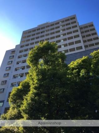 東京都新宿区新小川町