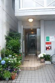 東京都豊島区池袋3丁目