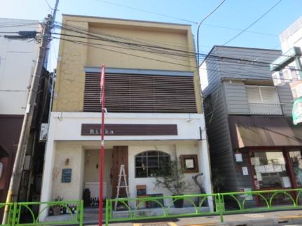駒沢大学駅 3.0万円