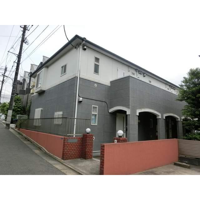 東京都大田区田園調布本町