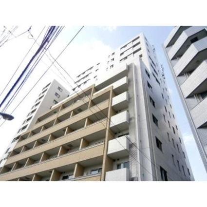東京都港区赤坂7丁目