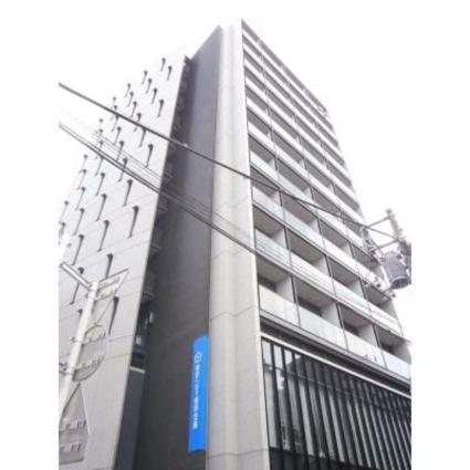東京都新宿区市谷柳町