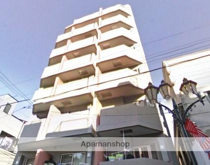 アルテシモ リンク ベリス[3階]の外観